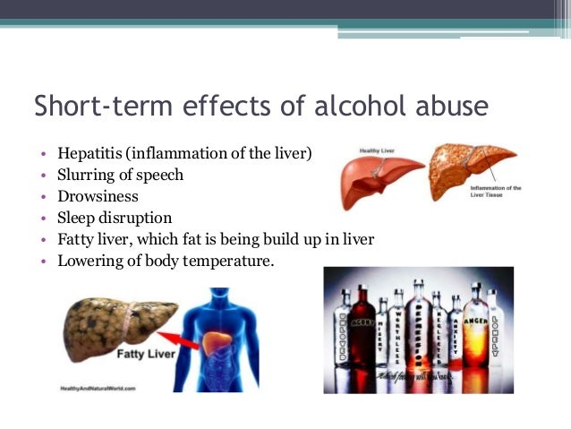managing alcohol use in todays navy essay Impact of alcohol and drug use on adolescents this edition of recapp focuses on the impact of alcohol and other drugs on teen pregnancy this month's edition of topic in brief includes.