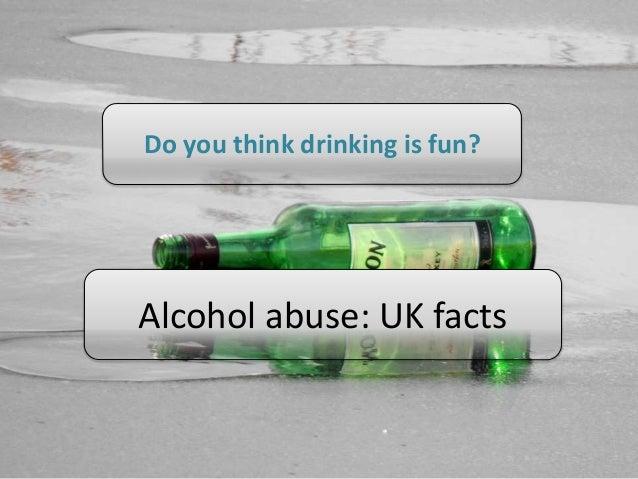 alcohol addiction forums uk