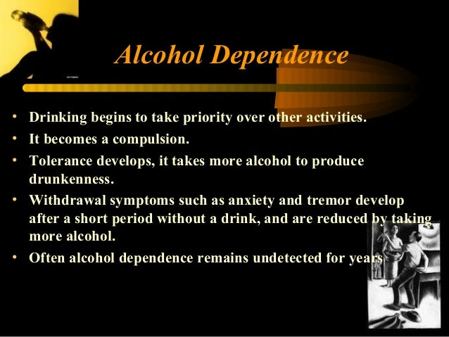 alcohol-and-drug-awareness-presented-by-
