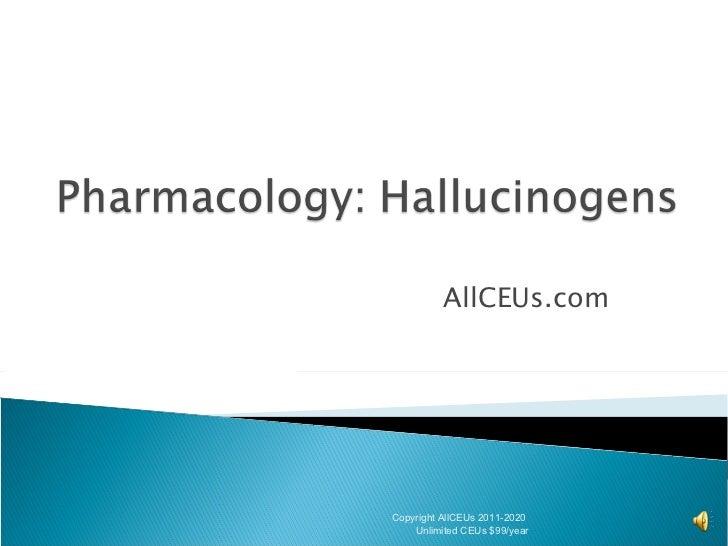 AllCEUs.com Copyright AllCEUs 2011-2020  Unlimited CEUs $99/year