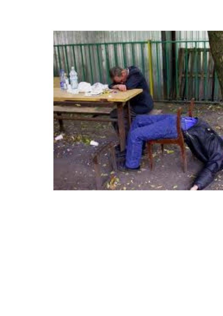 SDA (3)2. ABSTINENCIA, definida por:   - el síndrome de abstinencia característico del  alcohol.   - se consume la misma s...