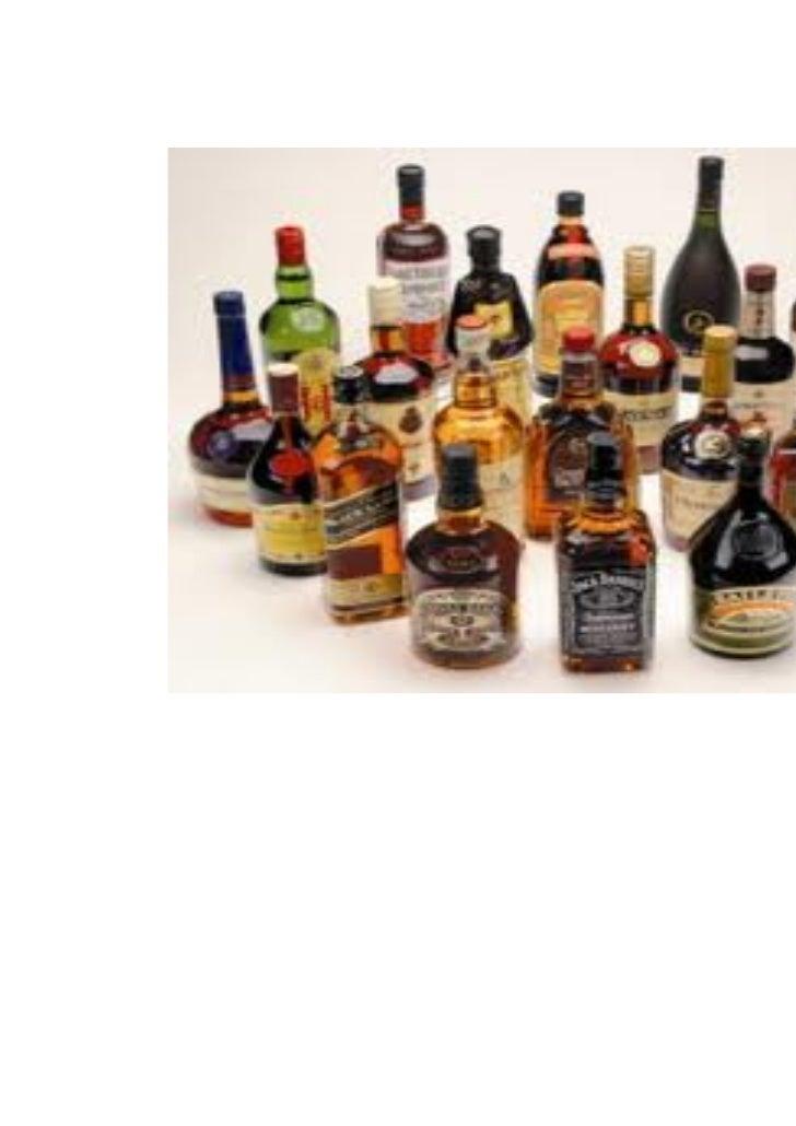 Introducción.• El alcohol es la droga psicoactiva de consumo  más extendida en España.• Se estima que entre los pacientes ...