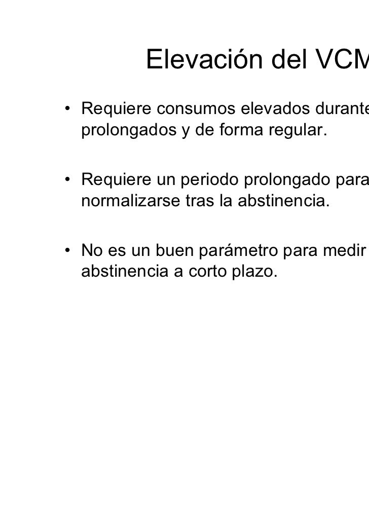 CONSECUENCIAS CONSUMO          ALCOHOL 1• 1- Patología orgánica con afectación de  diversos órganos• 2- Clínica psicológica.