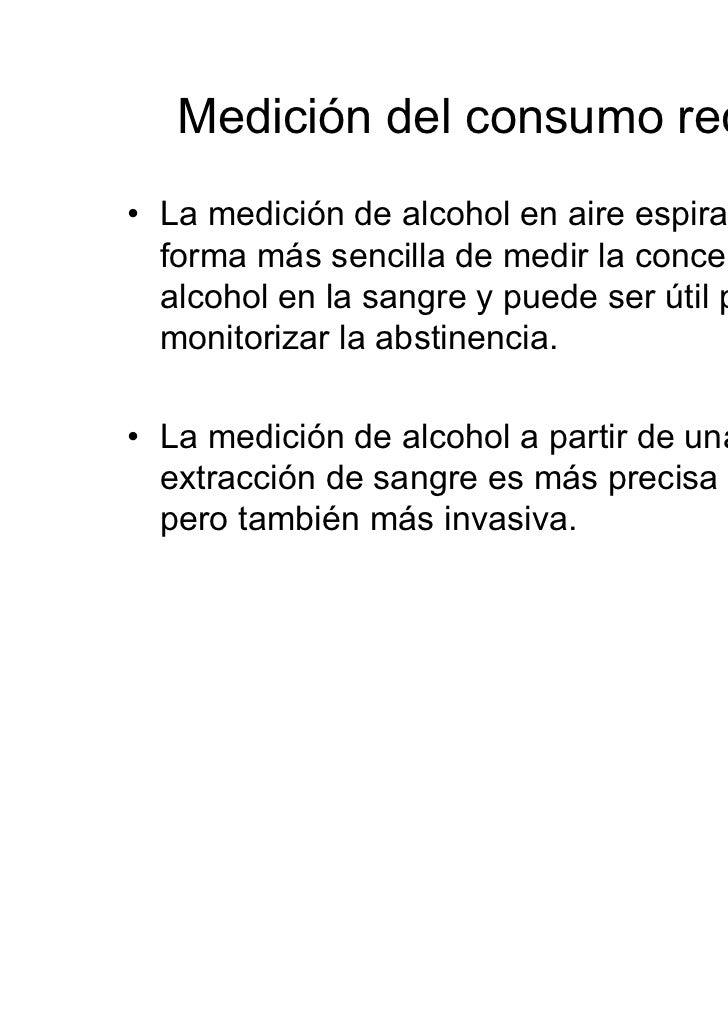 CONSECUENCIAS CONSUMO           ALCOHOL 4• Sistema nervioso central:   Atrofia cerebelosa alcohólica, polineuropatía  alco...