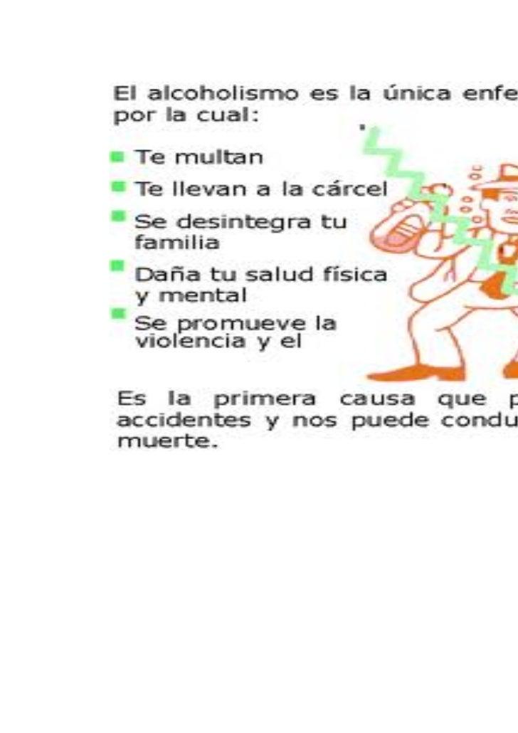 CONSECUENCIAS PSICOLOGICAS 2• Alteraciones de la conducta relacionado con el  consumo de alcohol que se manifiesta con  vi...