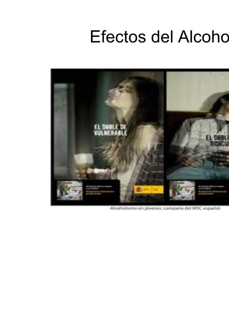 """Desintoxicación• """"El mejor síndrome de abstinencia de alcohol es  aquel que no aparece"""". (Dr. Manuel Lahoz).• Consiste en ..."""