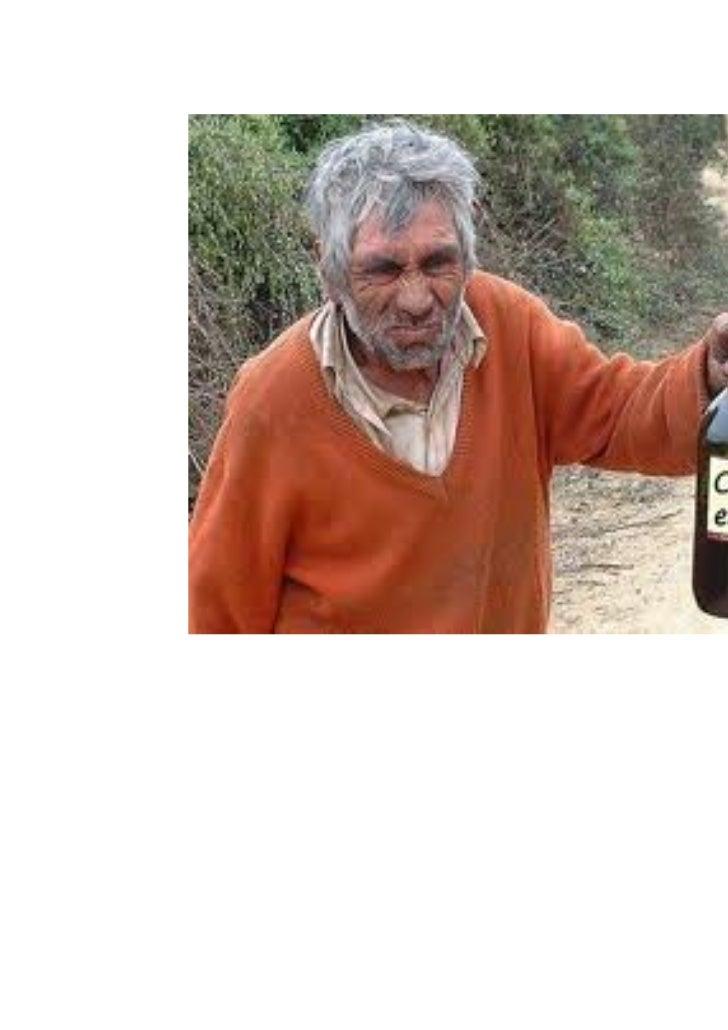 Pauta de Clorazepato dipotásico 10 mg  DIA   DESAYUNO COMIDA   CENA   DORMIR   1       2       1       1       2   2      ...