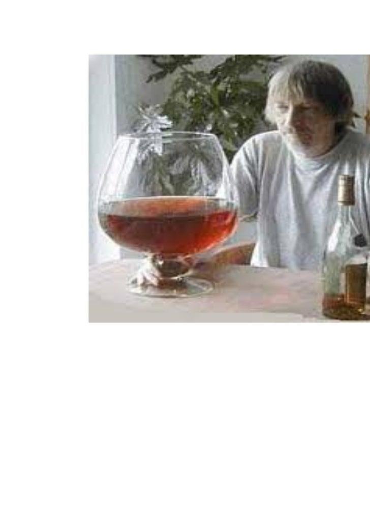 DESHABITUACION DE ALCOHOL.• Fármacos disuasores o interdictores:   Disulfiram (Antabus) y cianamida cálcica  (Colme).• Fár...