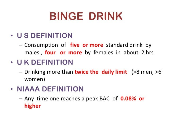 Basics Basics Alcohol Alcohol Basics Alcohol Basics Basics Alcohol Alcohol Alcohol Alcohol Basics