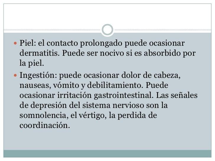 La psoriasis de la foto los síntomas y el tratamiento a los adultos del ungüento
