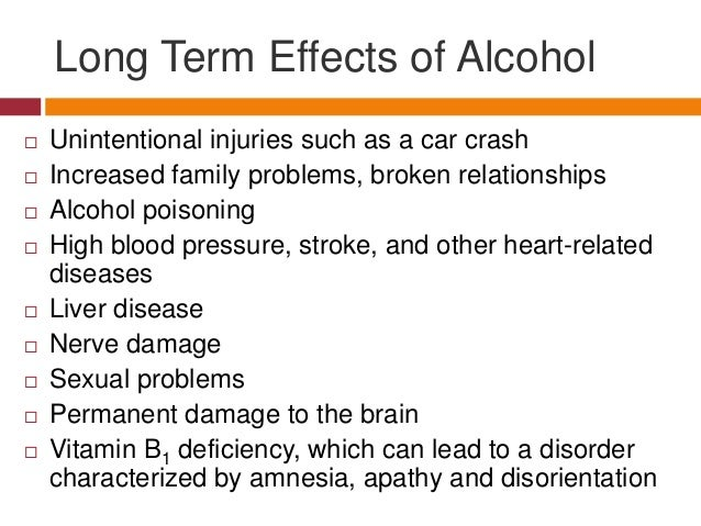 short term effects of alcohol Watch truth about drugs documentary video & learn about substance addiction get the facts about painkillers, marijuana, cocaine, meth & other illegal drugs.
