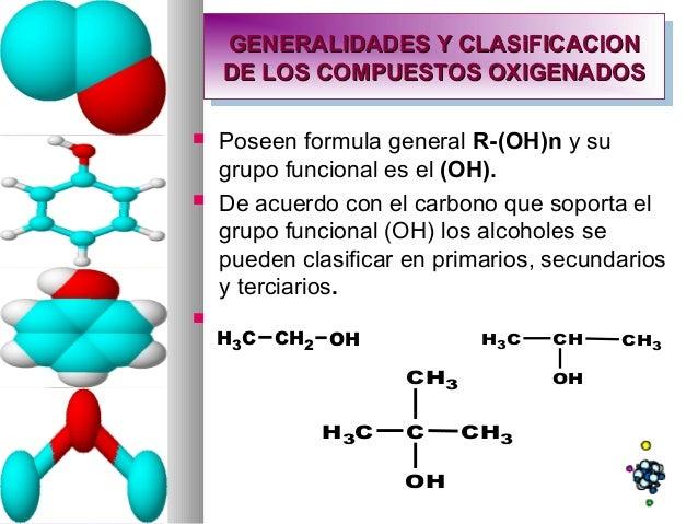 Alcoholesfenolesyeteres 120806085006-phpapp01 Slide 2