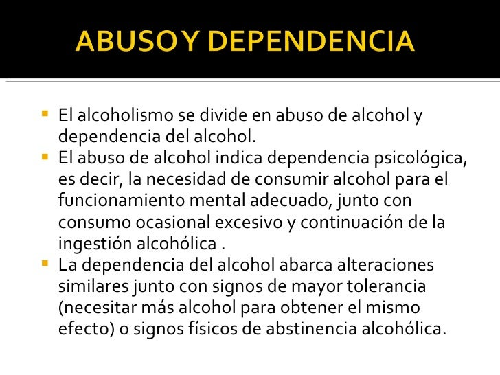 Las clínicas por el tratamiento del alcoholismo en harkove