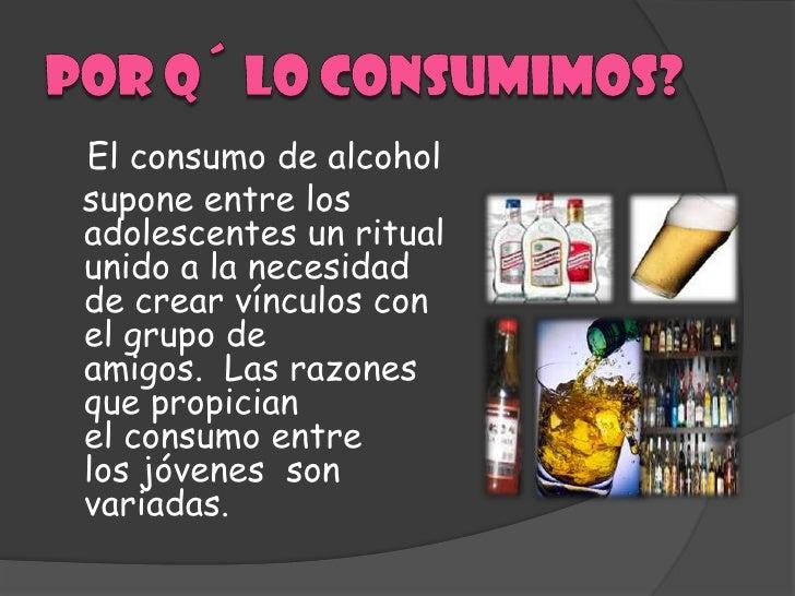 El tratamiento forzado del alcoholismo en rossii