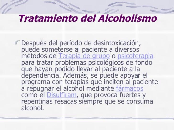 Las oraciones del alcoholismo del marido ortodoxo