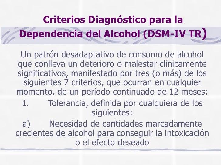 Las personas con dotes extrasensoriales contra el alcoholismo