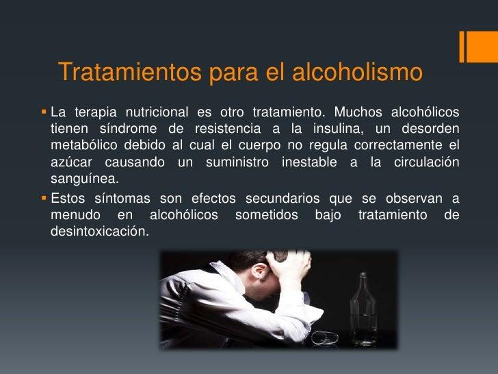 Las pastillas del alcoholismo que es imperceptible