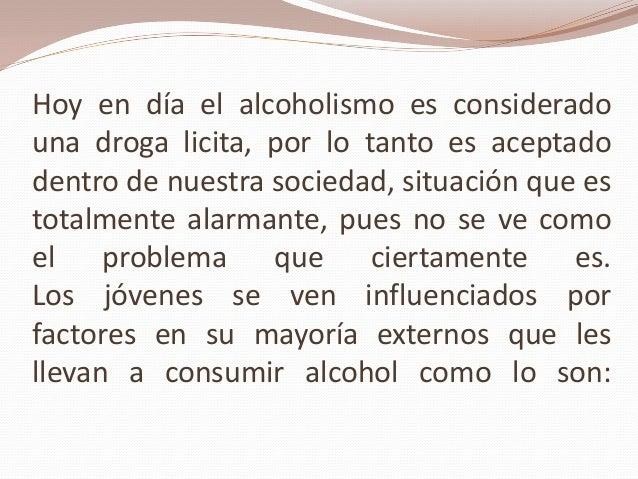 El tratamiento del alcoholismo en zaporozhe la codificación