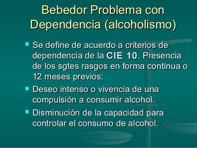 Cura di alcolismo in risposte di Togliatti
