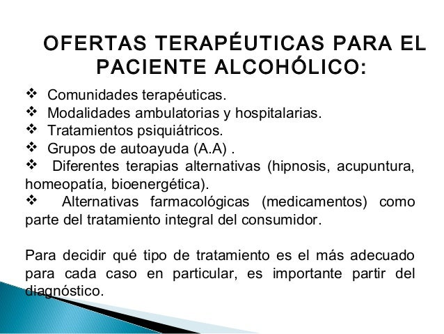 Vivir bien sobre el alcoholismo