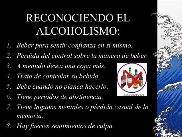 Siccome è corretto per fare un Erba di san Giovanni di alcolismo
