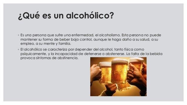 Las clínicas de la codificación del alcoholismo habarovsk