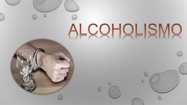 • ¿QUÉ ES? • ¿ES EL ALCOHOLISMO UNA ENFERMEDAD? • ¿CUÁLES SON SUS CAUSAS? • EFECTOS DEL ALCOHOL • CONSECUENCIAS DEL ALCOHO...