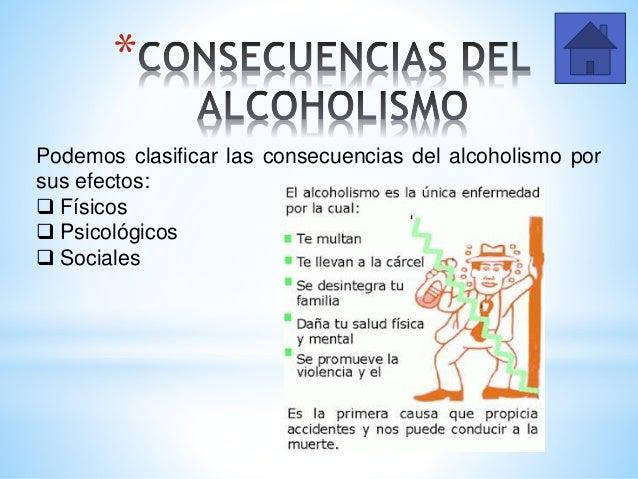 La codificación gratuita del alcohol