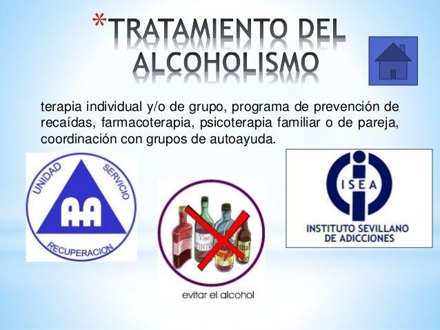 El precio de la codificación del alcoholismo en ryazani
