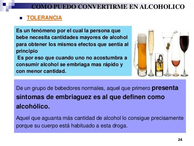 Que doctor cura el alcoholismo