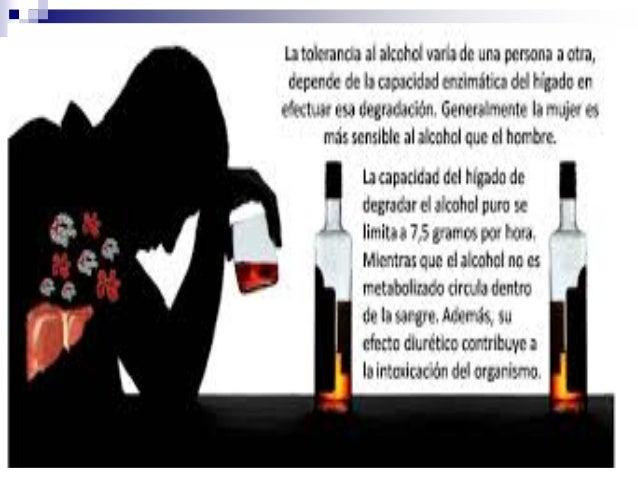 Las clínicas del alcoholismo en rossii