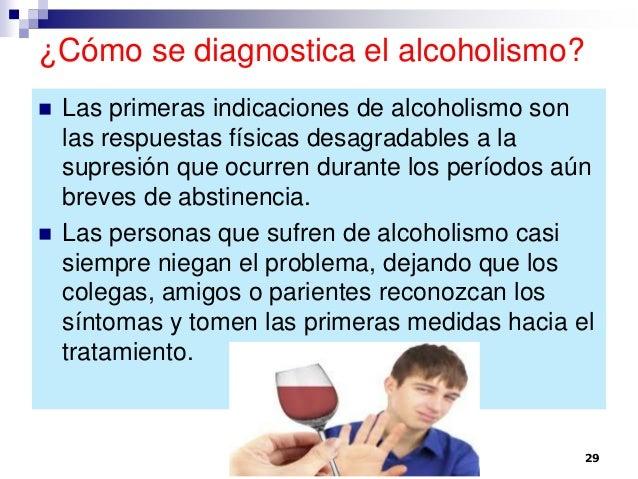 Donde es posible ser codificado del alcohol en pskove