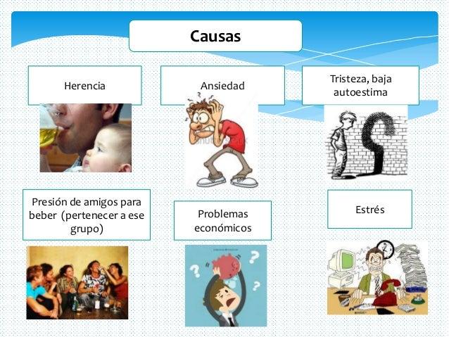 Las clínicas de la codificación del alcohol las revocaciones