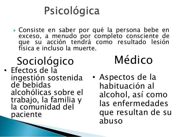 Alcoholismo 11 Slide 2