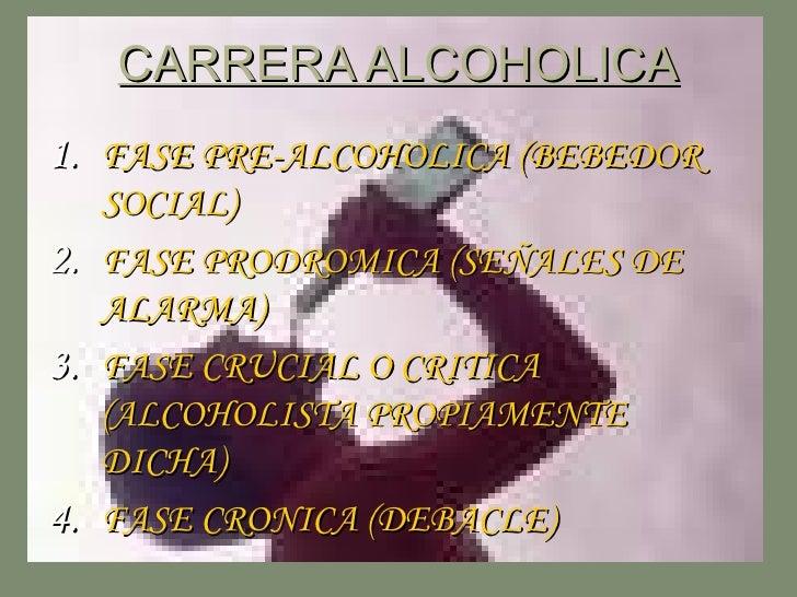 Los preparados vegetales de la dependencia alcohólica