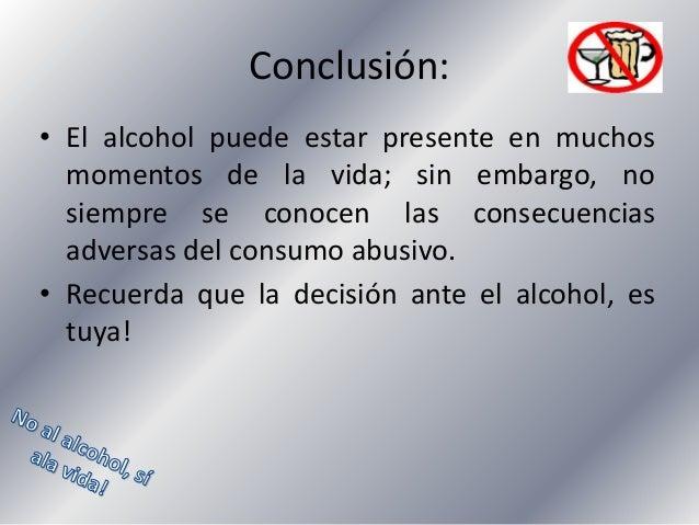 El alcoholismo y los alcohólicos la ayuda mutua al alcoholismo