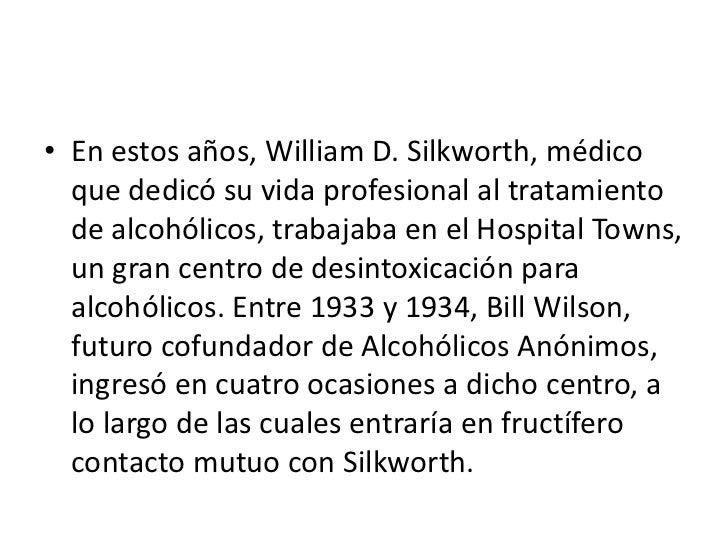 La codificación del alcoholismo en harkove los precios las revocaciones harkov