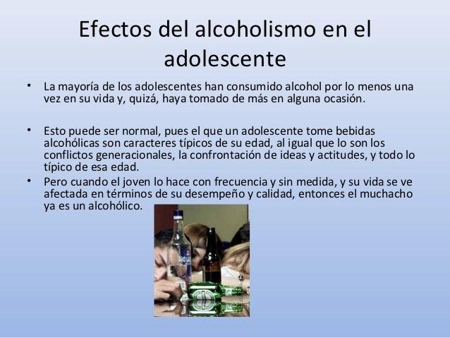Schema di alcolismo di trattamento
