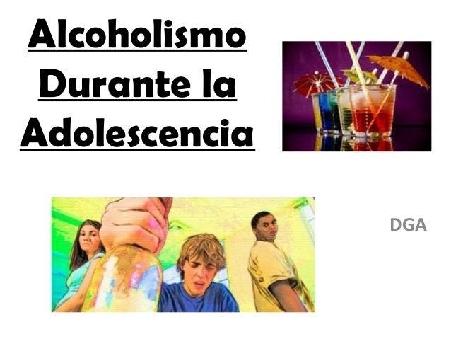 Los medios medicamentosos en la lucha contra el alcoholismo