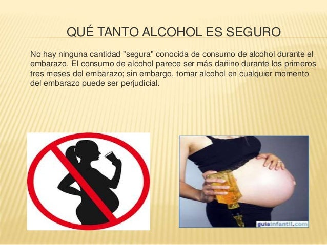 El trabajo de fin de carrera por el alcoholismo de adolescentes