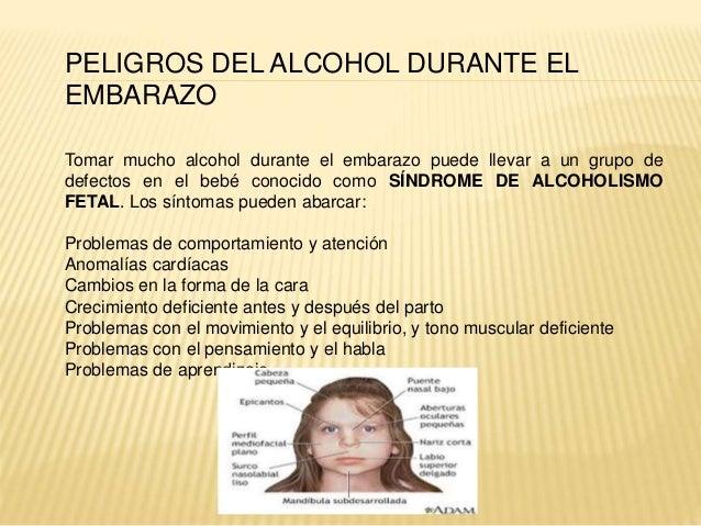 La psicoterapia el alcoholismo krasnoyarske