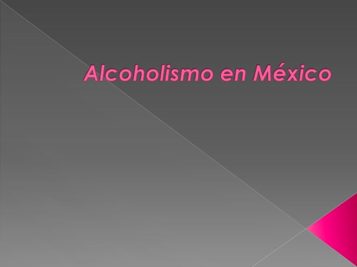    De acuerdo con la Secretaría de Salud    cada año 1.7 millones de mexicanos    incrementan las filas del alcoholismo; ...
