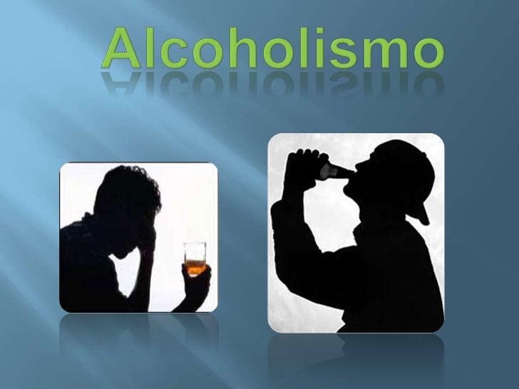 Por la cervecería de jóvenes del alcoholismo