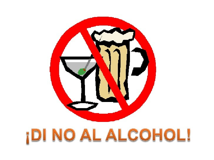 La infusión de las hierbas contra el alcoholismo