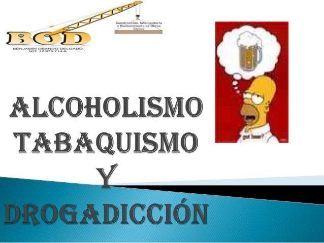 Donde más vale ser codificado del alcohol en kirove