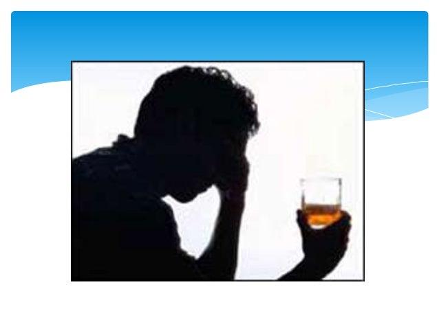 ToleranciaLa tolerancia es unfenómeno por el cualla persona que bebenecesita cantidadesmayores de alcoholpara obtener losm...