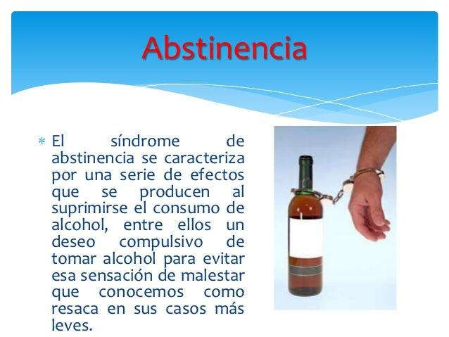 El alcohol afecta a todo el  cuerpo, pero donde más   daño ocasiona es en elhígado y en el cerebro, esteefecto produce : r...