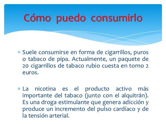 IMPORTANTE!!También hay que tener claro estos puntos:No es seguro fumar, aunque solo sea por 1 o 2añosCuando estas aburrid...