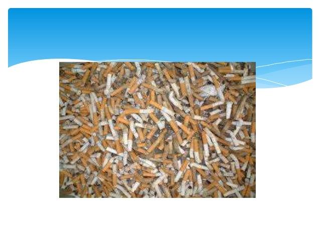 RIESGOS Y EFECTOSLas primeras veces que se fuma se suele sentir mareo,tos y hasta vómitos. Por el contrario los fumadoresc...