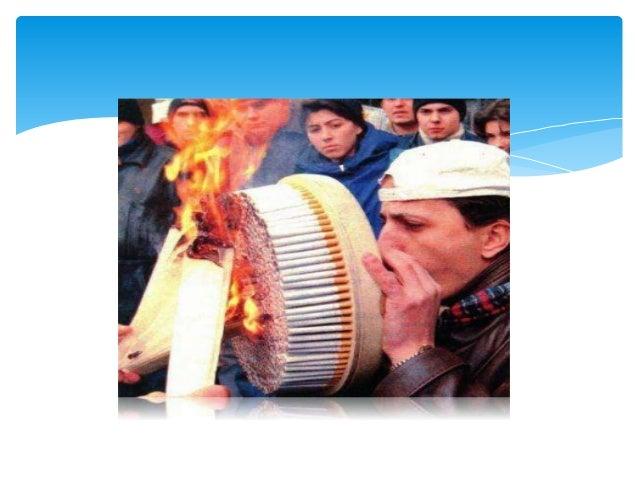 FUMADOR PASIVOEs aquella persona que aspira el humo deltabaco por permanecer en ambientes dondefuman otras personas.Se ha ...